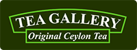 Tea Gallery