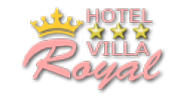 Vila Royal